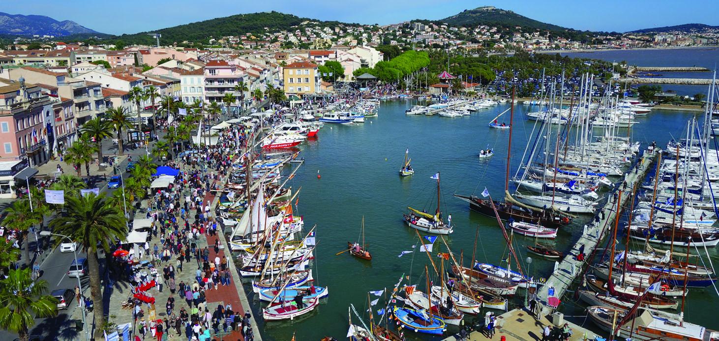 Sanary sur mer objectif ports propres btpconsult - Office du tourisme de sanary sur mer ...